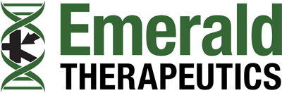 Emerald Therapeutics